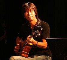 アコギ黒岩講師