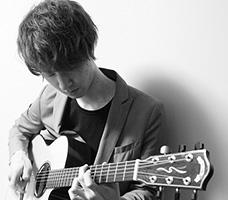 ギター濱中講師