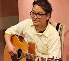 ギター平川講師