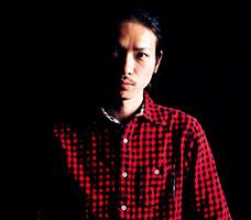 DJ講師nao-k