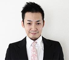 クリエイターアレンジャー伊藤講師