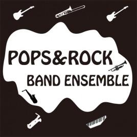 pops&rockバンドアンサンブルレッスン