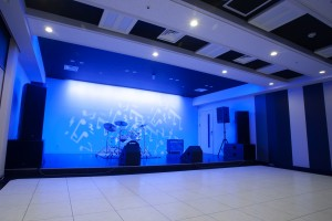 np_salonroom