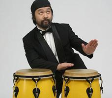 西野チーチョ講師