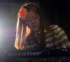 ピアノ福原講師