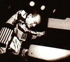 ピアノ笠松講師