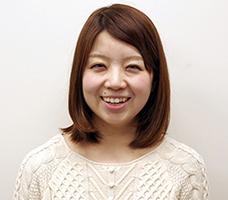 ピアノ田淵講師