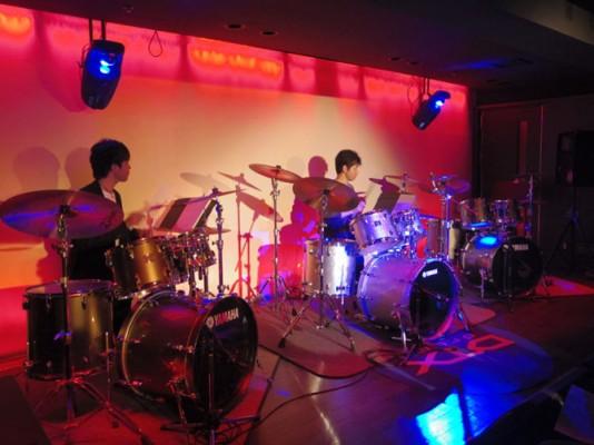 三宮クラスコンサート画像