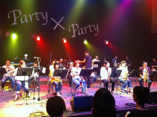 MIKIミュージックサロンイベント