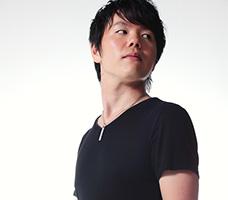 キーボード松嶋講師