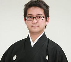 津軽三味線松葉講師