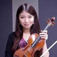 バイオリン後藤講師