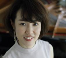 ライトクラシックピアノ楊講師