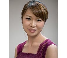 ピアノ田邊講師