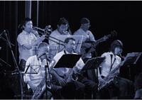 イベントや発表会で音楽の新たな楽しみが発見できる。