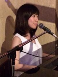 ボーカル大友講師