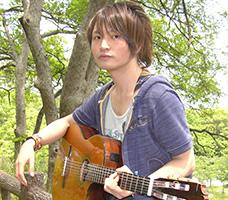 ギター沢口講師
