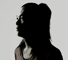 DJ講師HIGA