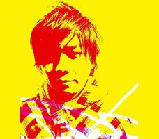 DJ講師TAIJI