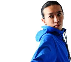 DJ講師ZOE