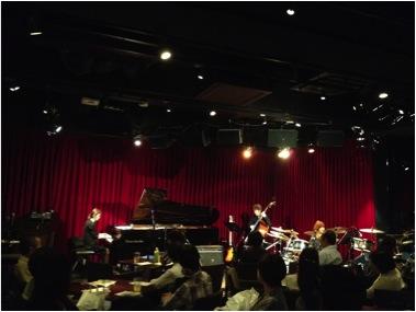 jazz-1