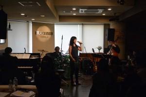 jazzlive_vo