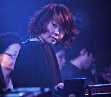ピアノ後藤講師