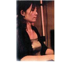 ピアノ小野講師