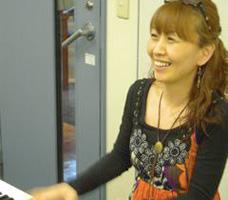 ピアノ八木講師