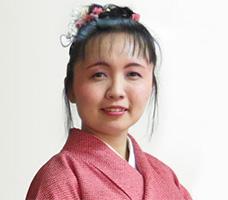 津軽三味線亀谷講師
