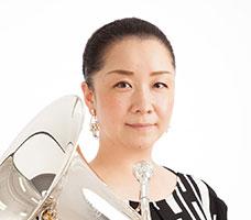 吹奏楽セミナー山内講師