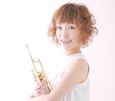 bb_nishikawa