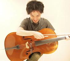 VC_chikayama