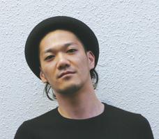 DJスクールHiga講師