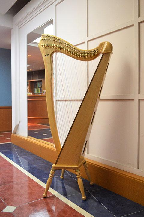 harp_006