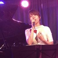 MIKIミュージックサロン三宮 阪下先生
