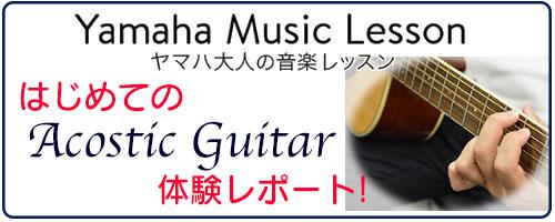 taiken_guitar