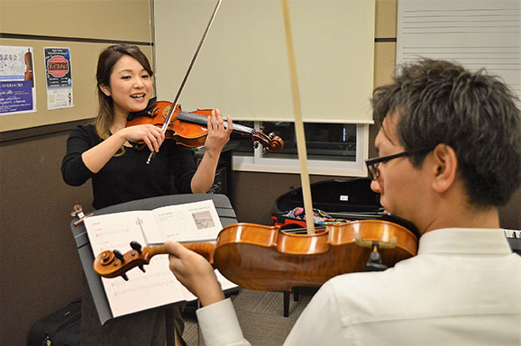 violin-experience-lesson_1