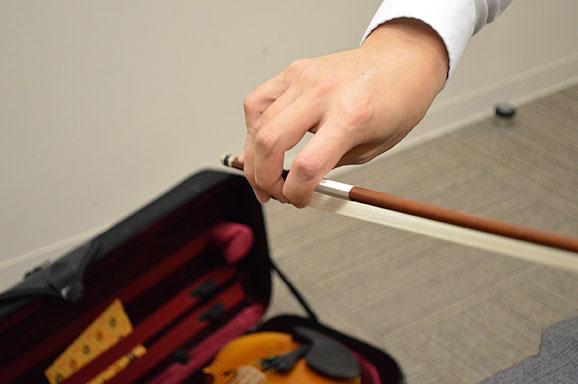 violin-experience-lesson_11