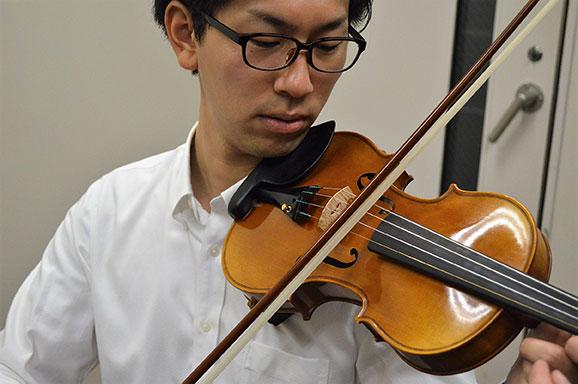 violin-experience-lesson_12