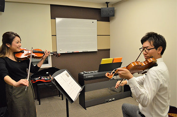 violin-experience-lesson_13