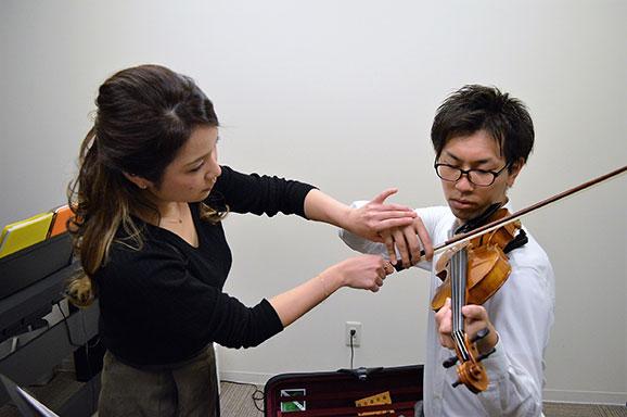 violin-experience-lesson_14
