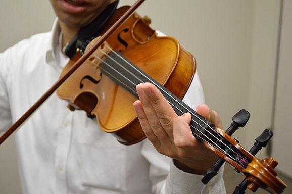 violin-experience-lesson_15