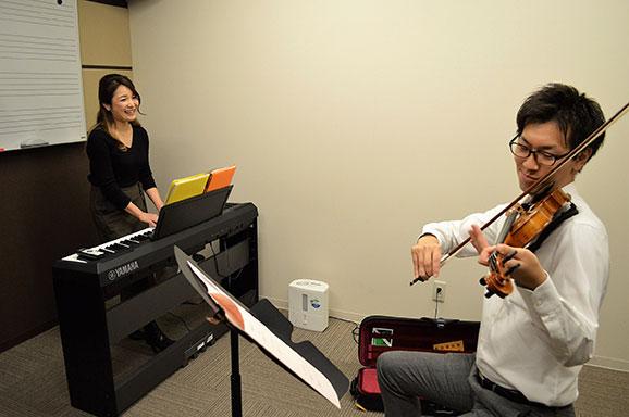 violin-experience-lesson_16