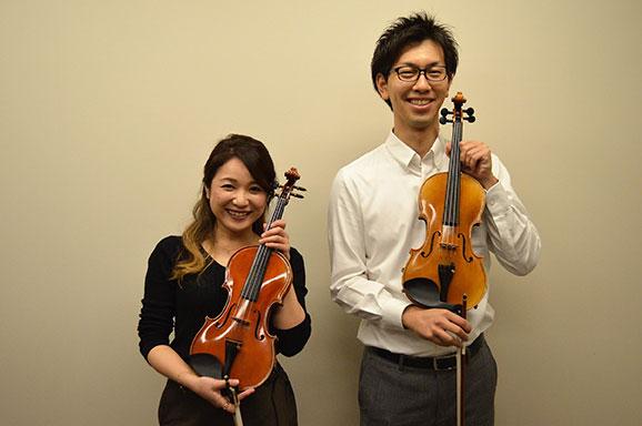 violin-experience-lesson_17