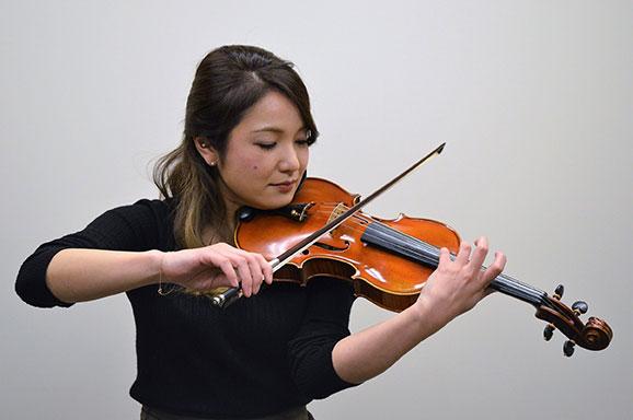 violin-experience-lesson_3
