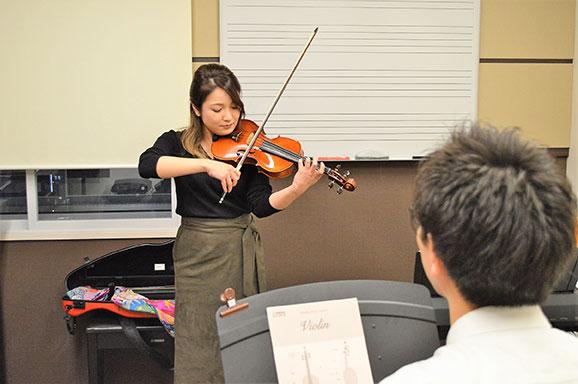 violin-experience-lesson_4
