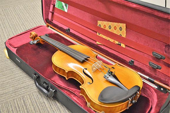 violin-experience-lesson_5