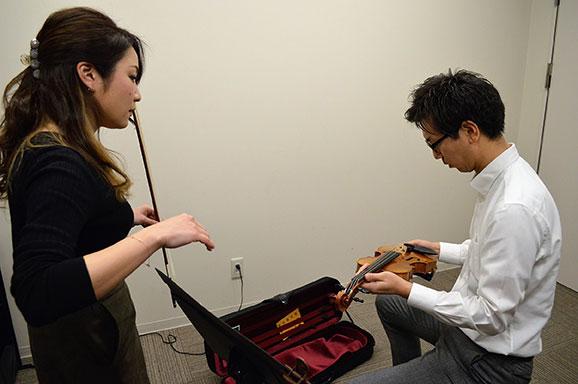 violin-experience-lesson_6