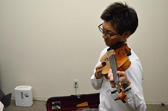 violin-experience-lesson_7